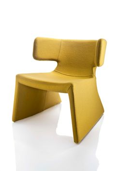 Alma Design: Armchairs, Chairs And Multifunctional Furnishing 2014