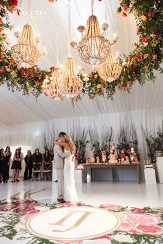 4127 Best Wedding Centerpieces Amp Table Decor Images