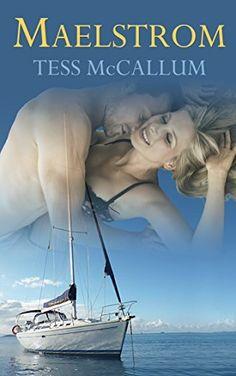 Maelstrom by Tess McCallum, http://www.amazon.com.au/dp/B00T883FR0/ref=cm_sw_r_pi_dp_yEy5ub1EQG5FF  Sexy romance novel by an Australian author.