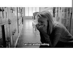 Cyberbully. Sad movie with a powerful message