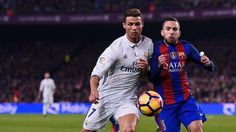 Barcelona, Real Madrid's latest Clasico showed the importance of mentality