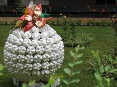 1000 Images About Navidad On Pinterest Snowman