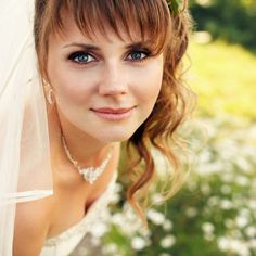 20 Makeup Tips Every Bride Should Know