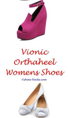 315 best Shoe Stores images on Pinterest   Visual ...
