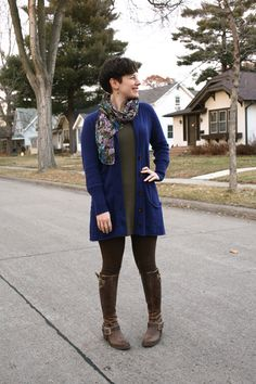 Image from http://www.alreadypretty.com/wp-content/uploads/2012/02/11_28_11_outfit.jpeg.