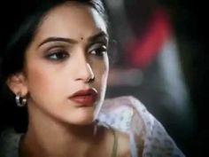 Gum Ka Khazana (HD) - Jagjit Singh & Lata Mangeshkar गम का खजाना तेरा भी है .. मेरा भी है ! अपने गम को गीत बना के गा लेना, राह पुराना तेरा भी है मेरा भी !!