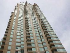 Al Mesk Tower in Dubai Marina, 5 Bedroom, Dubai, Dubai, United Arab Emirates - Property ID:11783 - MyPropertyHunter