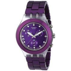 clock for woman - reloj para mujer