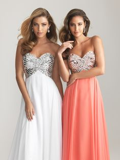 Night Moves Prom 6613  #ipaprom #prom #promdresses #prom2014 #nightmoves