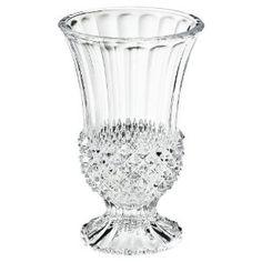 crystal longchamp pitcher cristal d 39 arques durand glass 24 lead crystal 50 oz longchamp. Black Bedroom Furniture Sets. Home Design Ideas