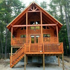 in rent big cabins ca lake vacation rentals for cabin california rental bear mountain christmas