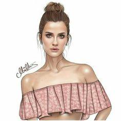 Turkish Women Beautiful, Turkish Beauty, Beautiful Girl Drawing, Beautiful Drawings, Art Alevel, Shadow Pictures, Woman Sketch, Face Sketch, Celebrity Drawings
