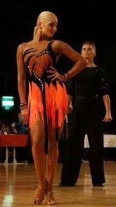 Resultado de imagen para dresses ballroom dancing