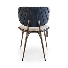 Uchiwa Dining Chair by ALMA de LUCE 3D model | CGTrader 3d Projects, Suede Fabric, Discount Shopping, Dining Tables, Walnut Wood, Modern Chairs, Solid Wood, Upholstery, Table Lamp