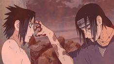 ¿Imaginas de qué momento estamos hablando? 🤔 #naruto Sasuke Vs, Naruto Shippuden Sasuke, Naruto Kakashi, Anime Naruto, Wallpaper Naruto Shippuden, Naruto Wallpaper, Boruto, Gaara, Otaku Anime