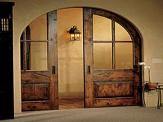 Image result for ARCHED FOLDING DOOR