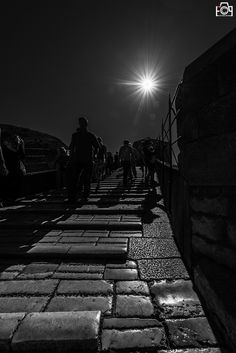 """Stari Most - <a href=""""https://www.facebook.com/fabioporcellifotografia?ref=hl"""">Fabio Porcelli fotografo per passione FB page</a> Stari Most (English: Old Bridge) is a reconstruction of a 16th-century Ottoman bridge in the city of Mostar in Bosnia and Herzegovina that crosses the river Neretva and connects two parts of the city. The Old Bridge stood for 427 years, until it was destroyed on 9 November 1993 by Croat forces during the Croat–Bosniak War. Subsequently, a project was set in motion…"""