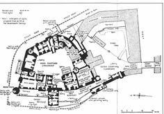 Virtual Colditz - A Visual Tour of Colditz Castle