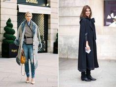 Coats Outside Couture