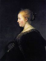 Rembrandt van Rijn 196.jpg