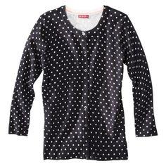 $18.00 - Target.com Cardigan Sweater