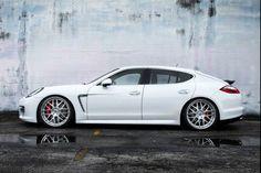 Porsche Panamera: Porsche Panamera >> Available in Cote d'Azur, French Alps and Paris!