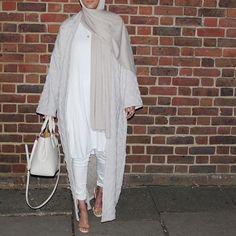 @lotustreee /Amaliah.co.uk