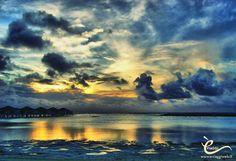 Malidive, Atollo di Male Nord  www.eviaggiweb.it  www.eviaggiweb.it #èviaggi #èviaggiweb #eviaggi #eviaggiweb #turismo #vacanze #divertimento