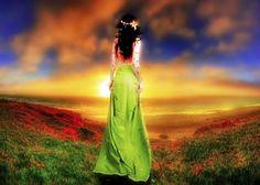 Pense e Sonhe. Viva!: Estrada da Vida