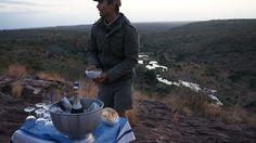 Welcome Travelingpanties: Singita Lebombo: The Ultimate Luxury Safari
