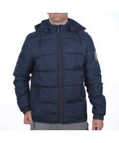 Mens Henri Lloyd Black Kennington Down Jacket Shirt Jacket, Polo Shirt, T Shirt, Henri Lloyd, Ellesse, Winter Jackets, Nyc, Fashion Design, Clothes