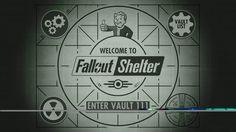 Si pertenecen al grupo de usuarios que estaba deseoso de tener Fallout Shelter en Android, por fin están de suerte: ya está disponible en Google Play, dándonos la oportunidad de dirigir nuestro propio refugio en el papel de supervisores de Vault-Tec. Fallout 4 se alza como uno de los posibles juegos del año, y …
