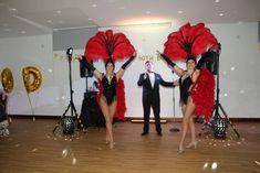 Concert, Dresses, Fashion, Vestidos, Moda, Recital, Concerts, Fasion, Dress