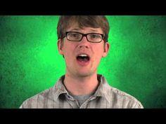 3 Sad Surprises: The Human Genome Project
