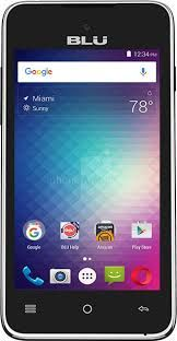 Image result for blu advance 4 phone