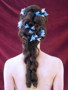 1870s wig hairstyle