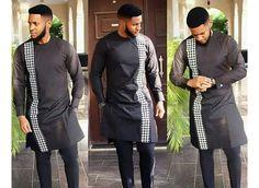 Men's native wear,African men clothing,dansiki shirt,men suit,african clothing for men,dansiki suit,