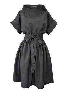 ladies fashion ideas! Pic# 5353078665 #ladiesfashionideas