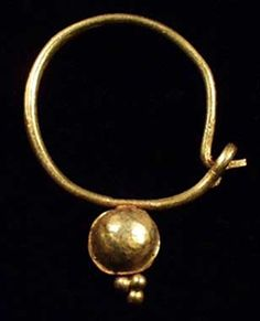 jewellery ancient and medieval - Google Search