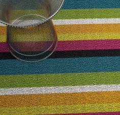 Contemporary Doormats | Entrance Mats | Chilewich