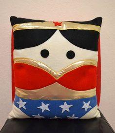 adorable pillow...i'll take four!