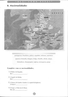 Portugues xxi -_caderno_de_exercicios_1