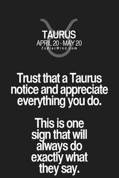 Taurus zodiac starsign quotes and memes Astrology Taurus, Zodiac Signs Taurus, Zodiac Mind, My Zodiac Sign, Zodiac Facts, Astrology Signs, Taurus Woman, Taurus And Gemini, Aquarius