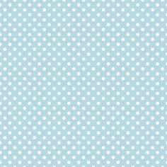 George Pig Party, Printable Paper, Paper Background, Vintage Paper, Scrapbooks, Scrapbook Paper, Cardmaking, Decoupage, Shabby Chic
