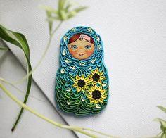 https://www.etsy.com/listing/554851286/matryoshka-doll-brooch-polymer-clay?ref=shop_home_active_10