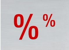 Galeria Kaufhof: 12 Euro Rabatt ab 75 Euro Warenwert https://www.discountfan.de/artikel/technik_und_haushalt/galeria-kaufhof-12-euro-rabatt-ab-75-euro-warenwert.php Bei der Galeria Kaufhof gibt es ab sofort einen Rabatt von zwölf Euro auf alles, Voraussetzung ist ein Mindestbestellwert von 75 Euro – im Idealfall können sich Discountfans so 16 Prozent Rabatt auch auf bereits reduzierte Ware sichern. Galeria Kaufhof: 12 Euro Rabatt ab 75 Euro Warenwert (... #Gutschei