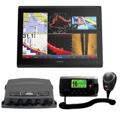 Now at our store Garmin GPSMAP&#17... Available here: http://endlesssupplies.org/products/garmin-gpsmap-174-8624-safety-plus-pack-w-vhf-200-marine-radio-ais-600?utm_campaign=social_autopilot&utm_source=pin&utm_medium=pin