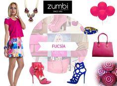 Coleção Primavera ZUMBI Vestido ref.: VTV1521 (comprar aqui:http://tinyurl.com/mxm58qr ) Disponível nas lojas de Vila Nova de Gaia e São João da Madeira. Loja online http://www.zumbi.pt #newcollection #fashion #spring #trendy #trend #gifts #look #flowers #dress #top #zumbiurbanglamour #springcollection