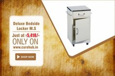 curehub.in Is Here With Unique Products And Catergories Like Maternal Care,Respiratory Care, ICU Care etc.........