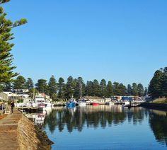 Beautiful day! #PortFairyPics #portfairy #australia #abcmyphoto #aussiephotos #AUSTRALIA_OZ #australiagram #boat #boats #exploringaustralia #fish #fishing #greatoceanroad #great_captures_nature #great_captures_australia #ig_australia #icu_aussies #liveinvictoria #melbournetouristguide #southwestvic #seeaustralia #visitvictoria #visitmelbourne #visitgreatoceanroad #river by portfairypics http://ift.tt/1UokfWI